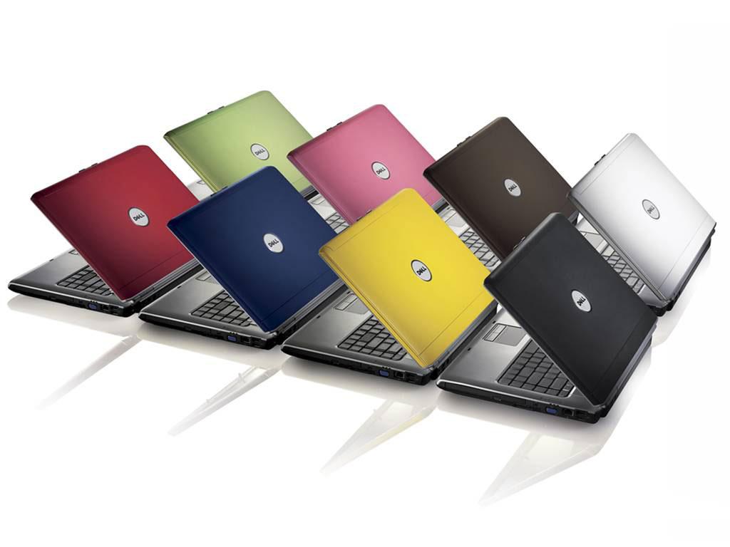 cheap laptops under $200
