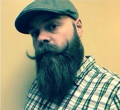 Beard Butter 3