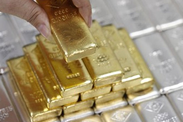 Silver & Gold Bullion Investments 2