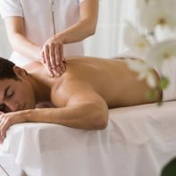 winks massage london 5